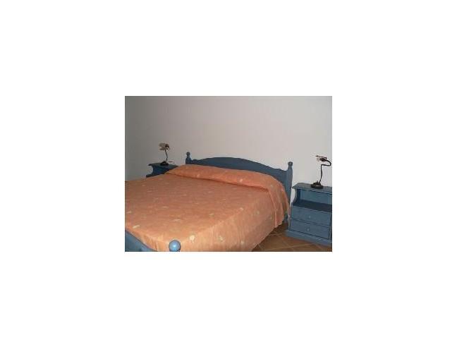 Anteprima foto 2 - Affitto Appartamento Vacanze da Privato a Badesi (Olbia-Tempio)