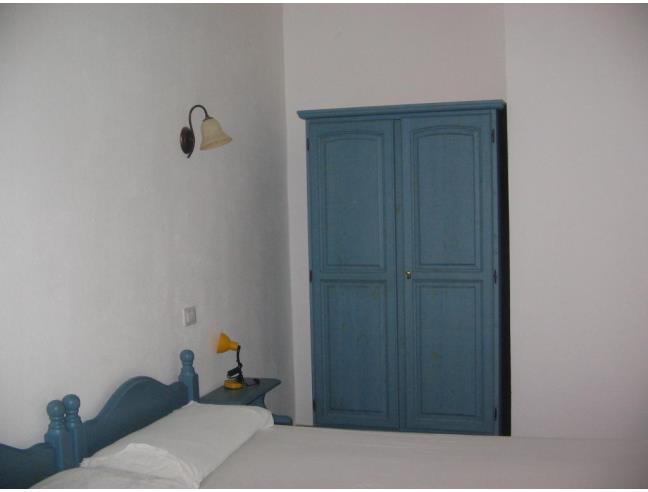 Anteprima foto 3 - Affitto Appartamento Vacanze da Privato a Badesi (Olbia-Tempio)