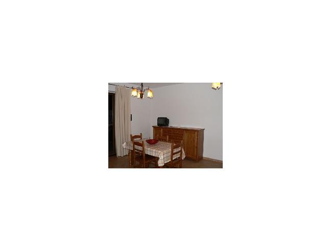 Anteprima foto 5 - Affitto Appartamento Vacanze da Privato a Badesi (Olbia-Tempio)