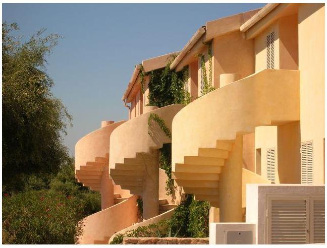 Anteprima foto 6 - Affitto Appartamento Vacanze da Privato a Badesi (Olbia-Tempio)