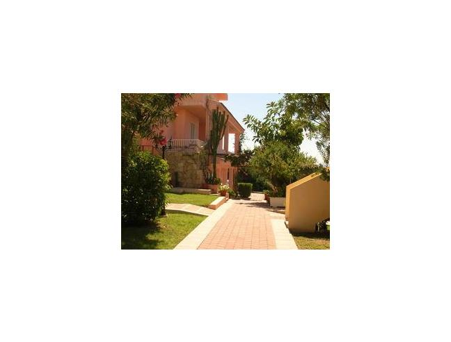 Anteprima foto 7 - Affitto Appartamento Vacanze da Privato a Badesi (Olbia-Tempio)