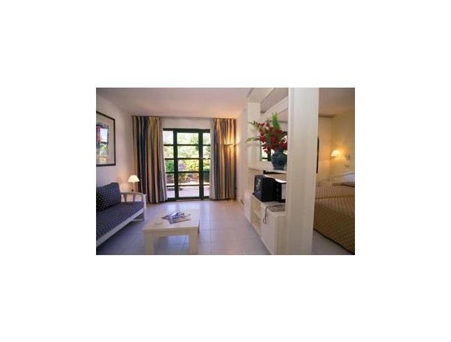 Anteprima foto 8 - Affitto Appartamento Vacanze da Privato a Badesi (Olbia-Tempio)