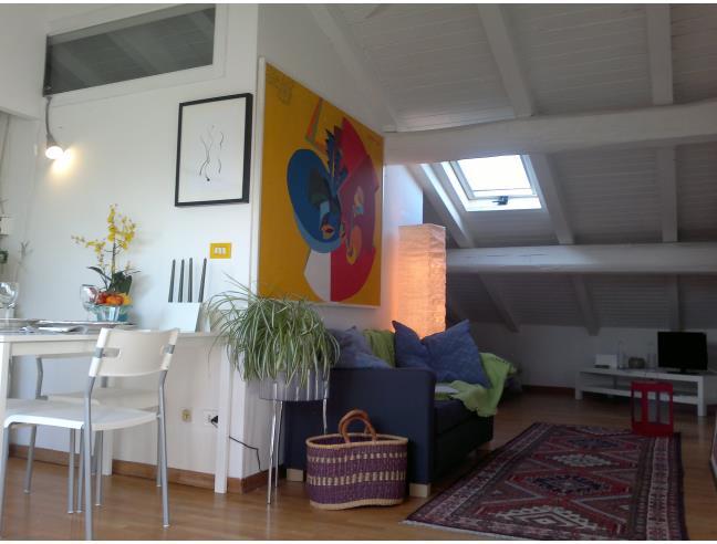 Anteprima foto 1 - Affitto Appartamento Vacanze da Privato a Bologna - Centro Storico
