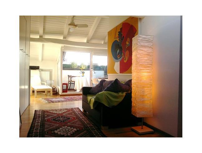 Anteprima foto 3 - Affitto Appartamento Vacanze da Privato a Bologna - Centro Storico