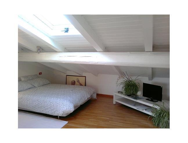 Anteprima foto 4 - Affitto Appartamento Vacanze da Privato a Bologna - Centro Storico