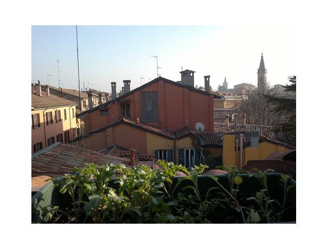 Anteprima foto 5 - Affitto Appartamento Vacanze da Privato a Bologna - Centro Storico