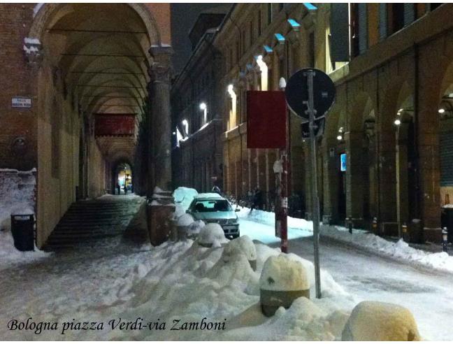 Anteprima foto 6 - Affitto Appartamento Vacanze da Privato a Bologna - Centro Storico