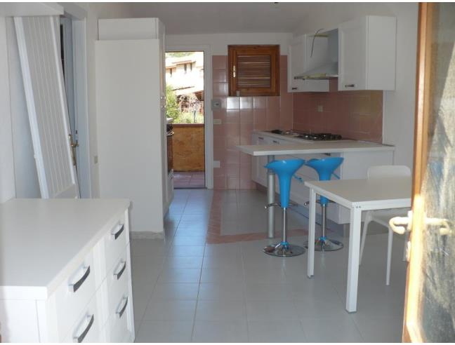 Anteprima foto 2 - Affitto Appartamento Vacanze da Privato a Budoni - Ottiolu