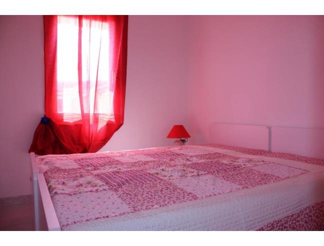 Anteprima foto 4 - Affitto Appartamento Vacanze da Privato a Budoni - Ottiolu