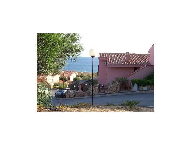 Anteprima foto 2 - Affitto Appartamento Vacanze da Privato a Cabras (Oristano)