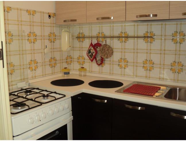 Anteprima foto 1 - Affitto Appartamento Vacanze da Privato a Campomarino - Lido Di Campomarino