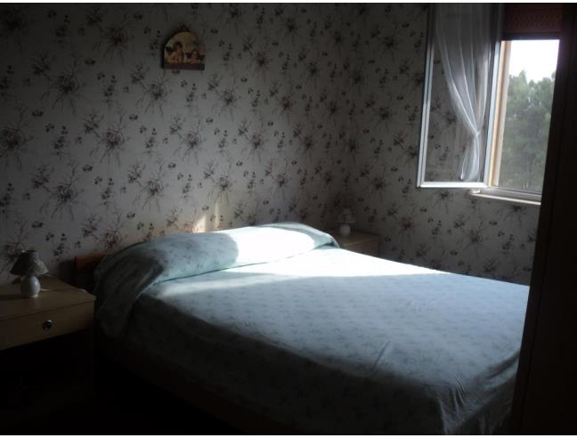 Anteprima foto 3 - Affitto Appartamento Vacanze da Privato a Campomarino - Lido Di Campomarino