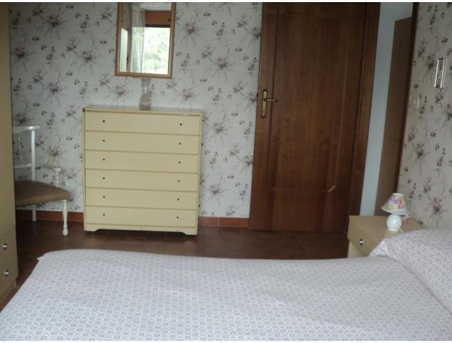 Anteprima foto 4 - Affitto Appartamento Vacanze da Privato a Campomarino - Lido Di Campomarino