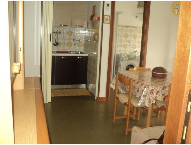 Anteprima foto 5 - Affitto Appartamento Vacanze da Privato a Campomarino - Lido Di Campomarino