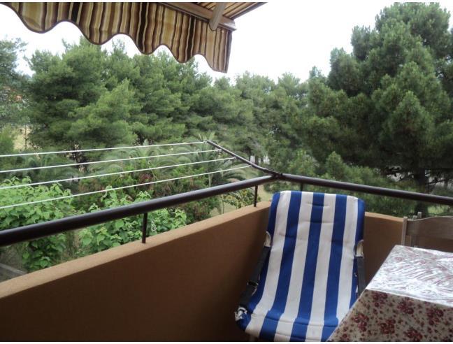 Anteprima foto 6 - Affitto Appartamento Vacanze da Privato a Campomarino - Lido Di Campomarino