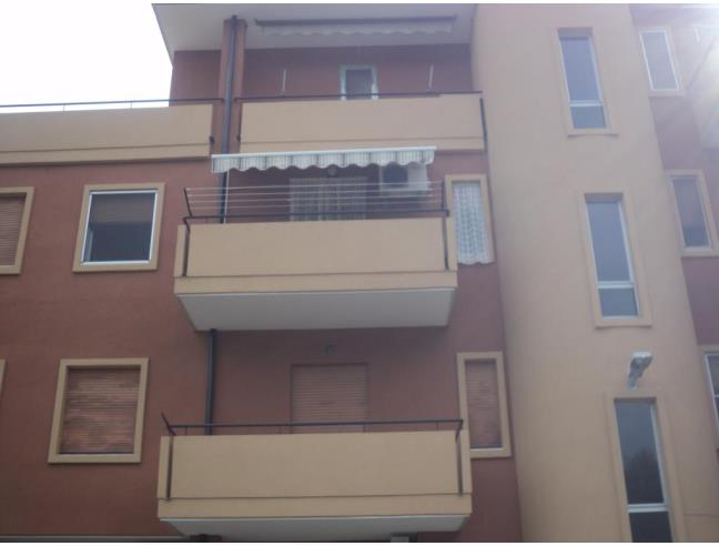 Anteprima foto 7 - Affitto Appartamento Vacanze da Privato a Campomarino - Lido Di Campomarino