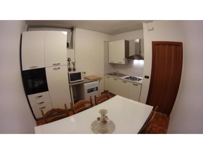 Anteprima foto 1 - Affitto Appartamento Vacanze da Privato a Caorle (Venezia)