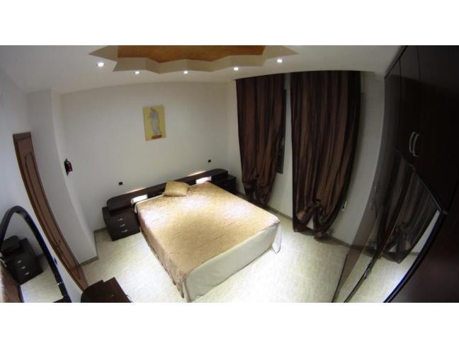 Anteprima foto 2 - Affitto Appartamento Vacanze da Privato a Caorle (Venezia)