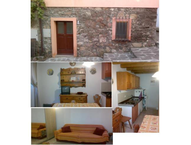 Anteprima foto 1 - Affitto Appartamento Vacanze da Privato a Capraia Isola (Livorno)