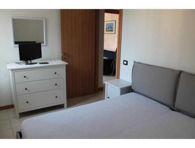 Appartamento a carona casa vacanza a carona bergamo for Affitto casa bergamo privato