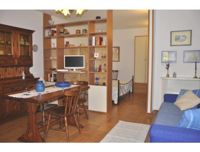 Anteprima foto 2 - Affitto Appartamento Vacanze da Privato a Castelsardo - Lu Bagnu
