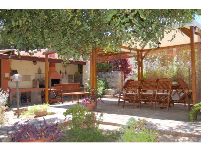 Anteprima foto 4 - Affitto Appartamento Vacanze da Privato a Castelsardo - Lu Bagnu