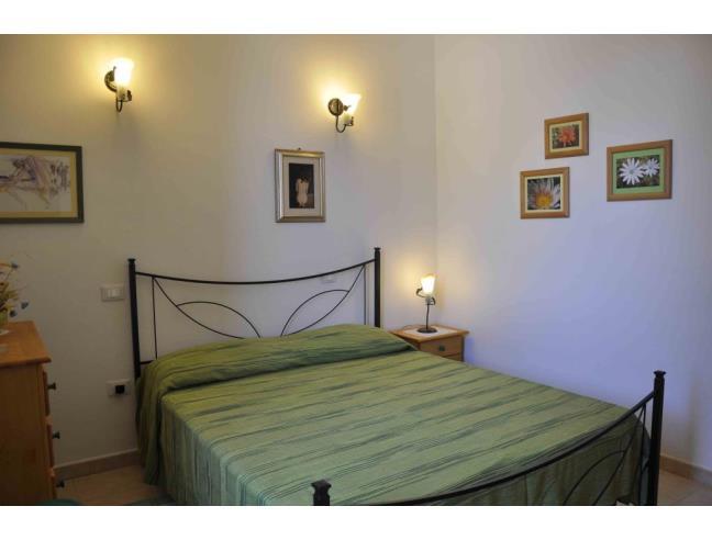Anteprima foto 5 - Affitto Appartamento Vacanze da Privato a Castelsardo - Lu Bagnu