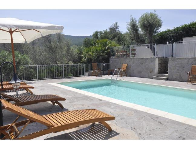 Anteprima foto 7 - Affitto Appartamento Vacanze da Privato a Castelsardo - Lu Bagnu