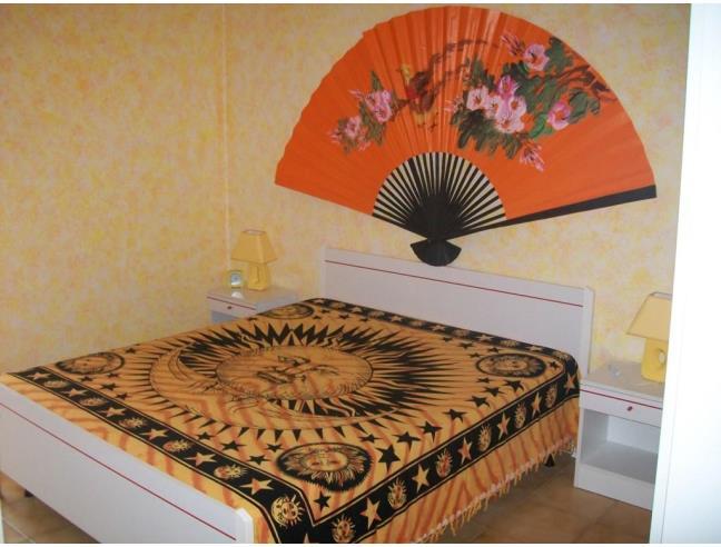 Anteprima foto 3 - Affitto Appartamento Vacanze da Privato a Castelsardo (Sassari)
