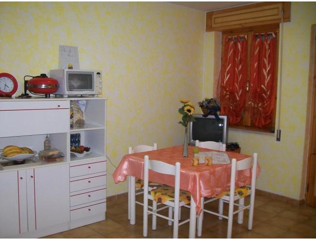Anteprima foto 4 - Affitto Appartamento Vacanze da Privato a Castelsardo (Sassari)