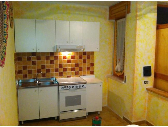 Anteprima foto 6 - Affitto Appartamento Vacanze da Privato a Castelsardo (Sassari)