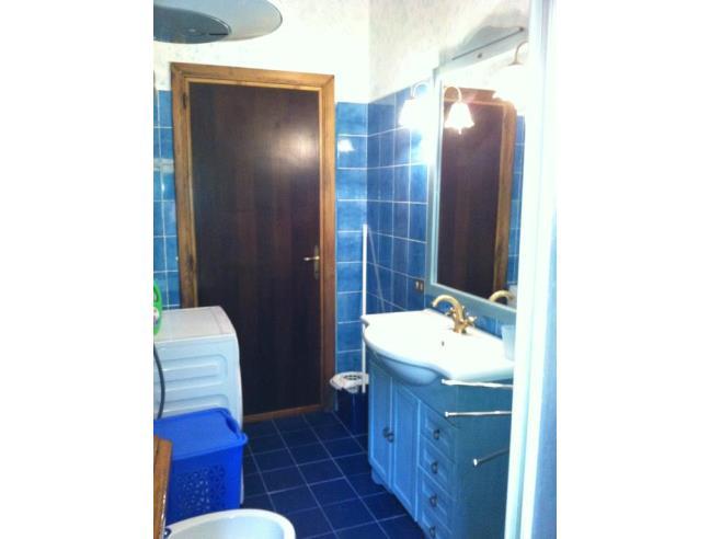 Anteprima foto 7 - Affitto Appartamento Vacanze da Privato a Castelsardo (Sassari)