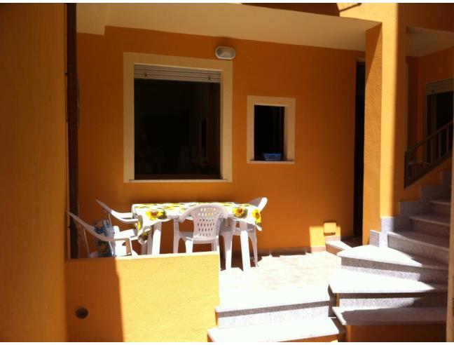 Anteprima foto 8 - Affitto Appartamento Vacanze da Privato a Castelsardo (Sassari)