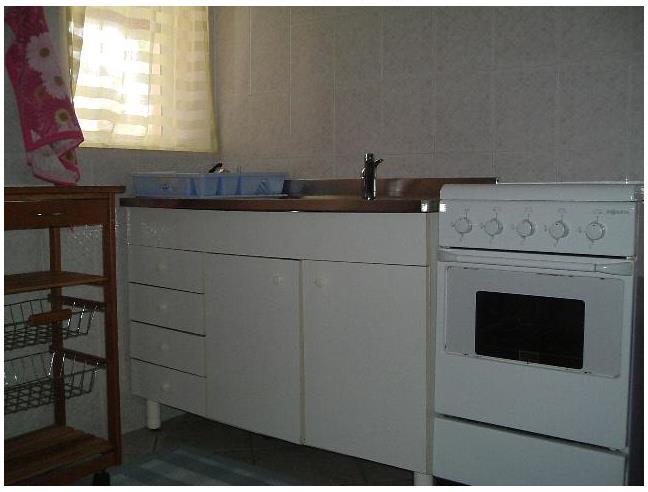 Anteprima foto 4 - Affitto Appartamento Vacanze da Privato a Castrignano del Capo - Leuca