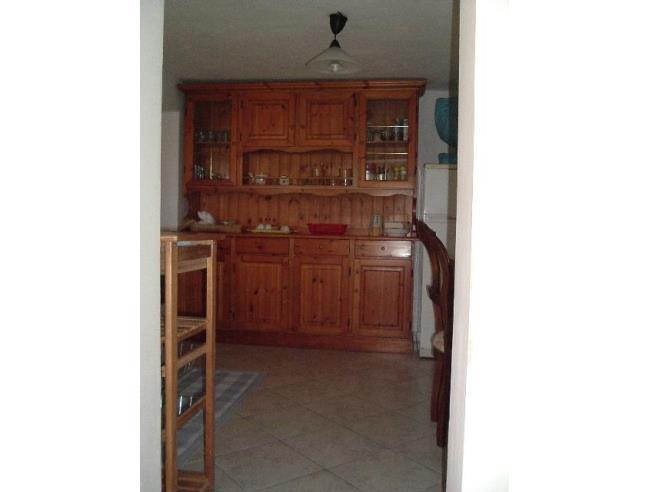 Anteprima foto 5 - Affitto Appartamento Vacanze da Privato a Castrignano del Capo - Leuca