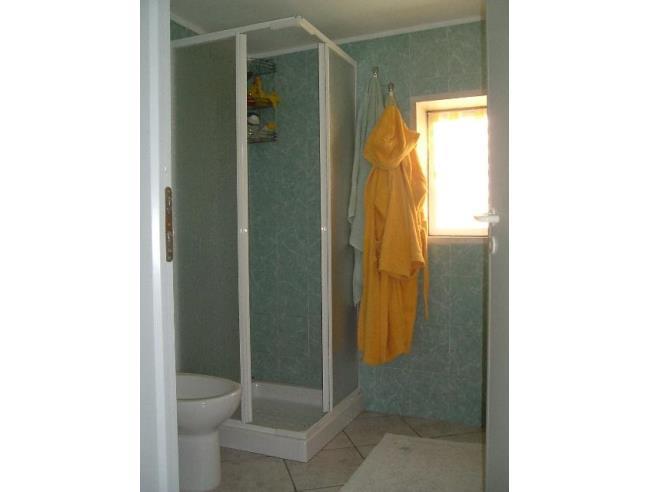 Anteprima foto 6 - Affitto Appartamento Vacanze da Privato a Castrignano del Capo - Leuca