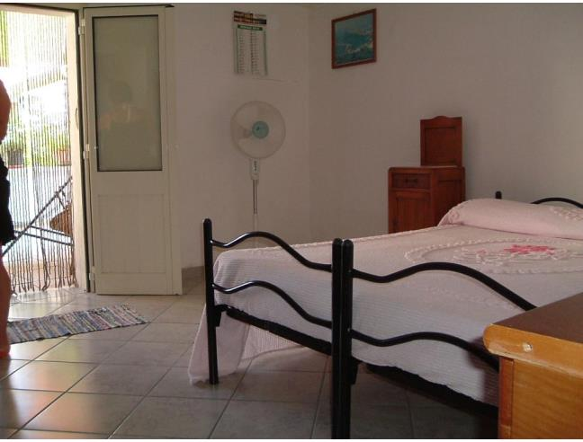 Anteprima foto 8 - Affitto Appartamento Vacanze da Privato a Castrignano del Capo - Leuca