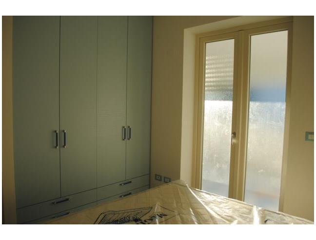 Anteprima foto 5 - Affitto Appartamento Vacanze da Privato a Castro (Lecce)