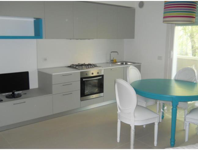 Anteprima foto 1 - Affitto Appartamento Vacanze da Privato a Cattolica (Rimini)