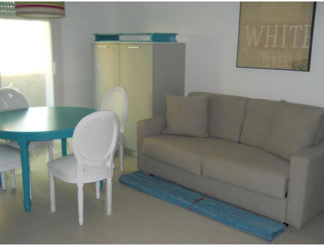 Anteprima foto 2 - Affitto Appartamento Vacanze da Privato a Cattolica (Rimini)