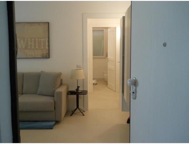 Anteprima foto 3 - Affitto Appartamento Vacanze da Privato a Cattolica (Rimini)