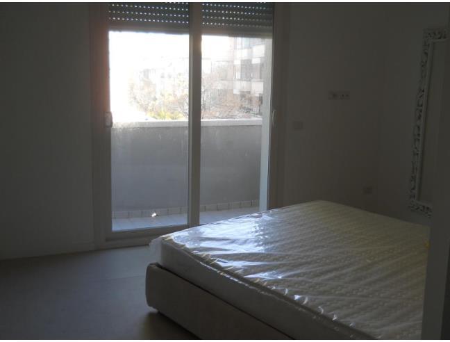 Anteprima foto 4 - Affitto Appartamento Vacanze da Privato a Cattolica (Rimini)