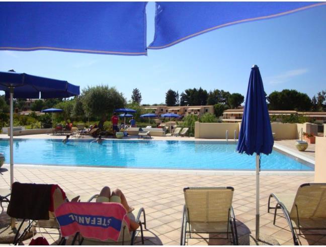 Anteprima foto 1 - Affitto Appartamento Vacanze da Privato a Cefalù - Mazzaforno