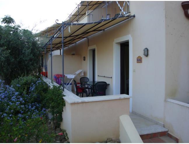 Anteprima foto 6 - Affitto Appartamento Vacanze da Privato a Cefalù - Mazzaforno