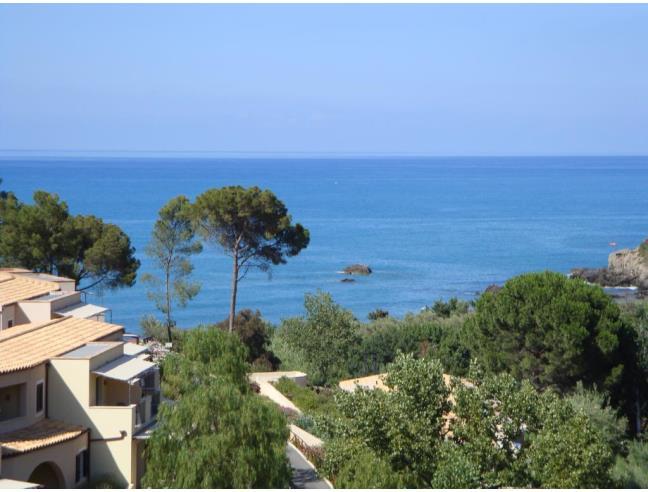 Anteprima foto 7 - Affitto Appartamento Vacanze da Privato a Cefalù - Mazzaforno