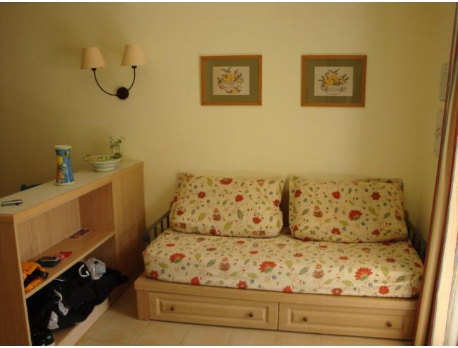 Anteprima foto 8 - Affitto Appartamento Vacanze da Privato a Cefalù - Mazzaforno