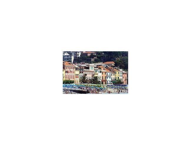 Anteprima foto 1 - Affitto Appartamento Vacanze da Privato a Celle Ligure (Savona)