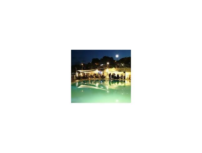 Anteprima foto 3 - Affitto Appartamento Vacanze da Privato a Celle Ligure (Savona)