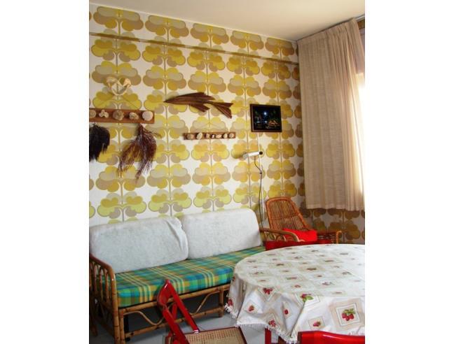 Anteprima foto 2 - Affitto Appartamento Vacanze da Privato a Cervia - Milano Marittima
