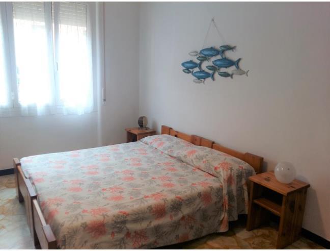 Anteprima foto 6 - Affitto Appartamento Vacanze da Privato a Chiavari (Genova)